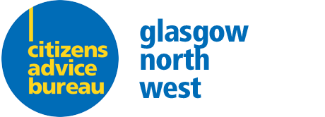 Glasgow North West Citizens Advice